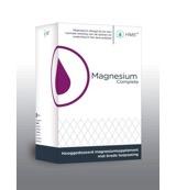 Hme Magnesium Complete (90ca)