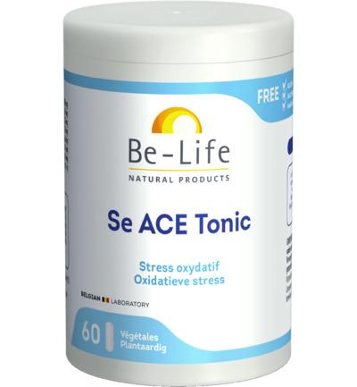 Be-life Se Ace Tonic (60sft)