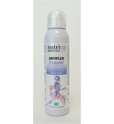 Nutriva Artiflex Traumi (75ml)
