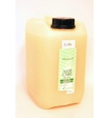 Aloe Care Aloe Huidgel 98% (5000ml)
