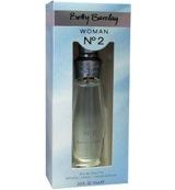 Betty Barclay Woman 2 Eau De Toilette Spray (15ml)