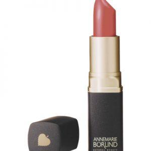 Borlind Lippenstift Nude 80 (4.4g)