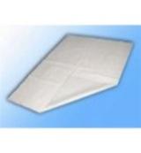 Comfort Wasbare Onderlegger + Instopstroken En Handvatten (1st)