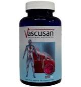 Vascusan Q10 30 Mg (150sft)